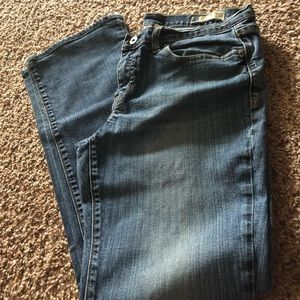 Jeans in great condition